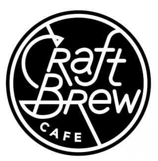 Бар «Craft Brew Cafe»