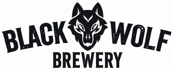 Пивоварня Black wolf brewery